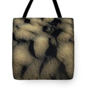 Sands Of Time Tote Bag