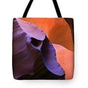 Sandstone Apparition Tote Bag
