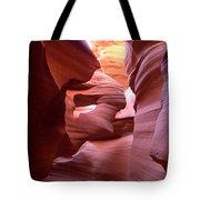 Sandstone Art Tote Bag