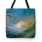 Sandy's Beauty 4 Tote Bag