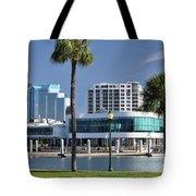 Sarasota Life 01 Tote Bag