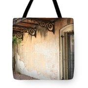 Savannah 8 Tote Bag