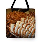 Savannah Gophers Tote Bag