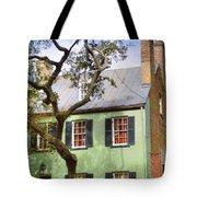 Savannah's Best Tote Bag