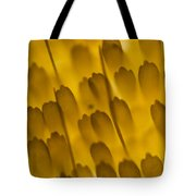 Scales Of A Butterfly Wing, Lm Tote Bag