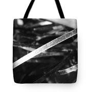 Scrap #2 Tote Bag