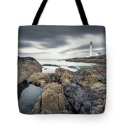 Scurdie Ness 1 Tote Bag