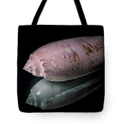 Sea Bones 25 Tote Bag