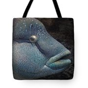 Sea Life 19 Tote Bag