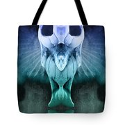 Sea Spirit 3 Tote Bag