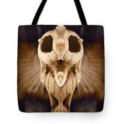 Sea Spirit Tote Bag