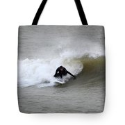Sean 4 Tote Bag
