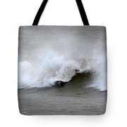 Sean 6 Tote Bag