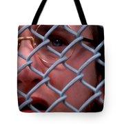 Sean Penn @ Carlito's Way Tote Bag