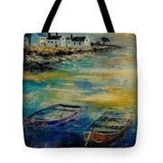 Seascape 5614569 Tote Bag