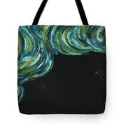 Seaside Dreams 1 Tote Bag
