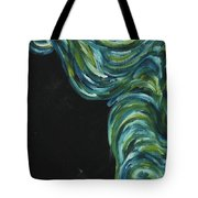 Seaside Dreams 3 Tote Bag