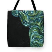 Seaside Dreams 4 Tote Bag