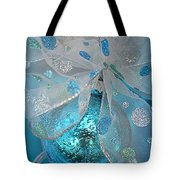 Season Greetings 1 Tote Bag