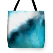 Second Day Tote Bag