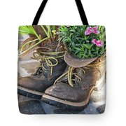 ..second Life Tote Bag