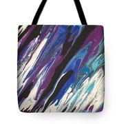 Sweet Emotion Tote Bag
