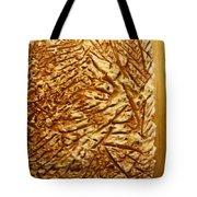 Seconds Away Sprint - Tile Tote Bag