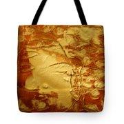 Secret - Tile Tote Bag