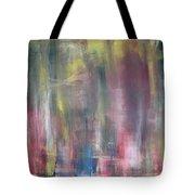 Secrets Tote Bag