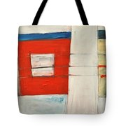 Section 710 Tote Bag