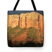 Sedona Sandstone Standout Tote Bag