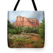 Sedona Summer Tote Bag