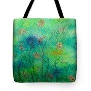 See Dreams Tote Bag