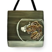 See Foodtonight Part Two Tote Bag
