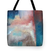 See What Brown Can Do For You Tote Bag