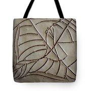 Seed - Tile Tote Bag