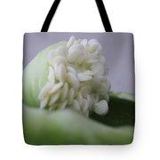 Seed Ala Bell Tote Bag