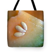 Seed Bling Tote Bag