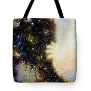 Seeing Beyond Tote Bag