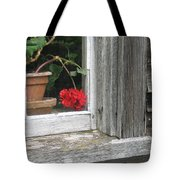 Seeking The Sun Tote Bag