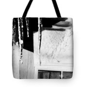 Selby Ice Tote Bag