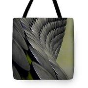 Selfridges Birmingham Tote Bag