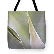 Sensual Nature 1 Tote Bag