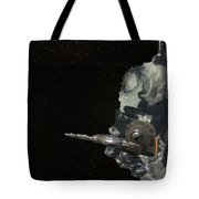Sentran Archer Tote Bag