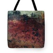 Ser. 1 #03 Tote Bag