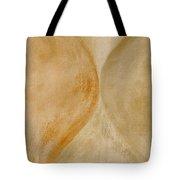 Ser.2 #10 Tote Bag