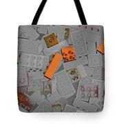 Sfscl01010 Tote Bag