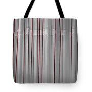 Sfscl01111 Tote Bag