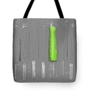 Sfscl01415 Tote Bag