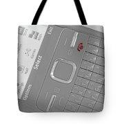 Sfscl01719 Tote Bag